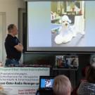 asia-workshop-puppenkoepfe_2020-03-08_11-15-26.jpg