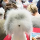 asia-workshop-puppenkoepfe_2020-03-08_14-40-29.jpg